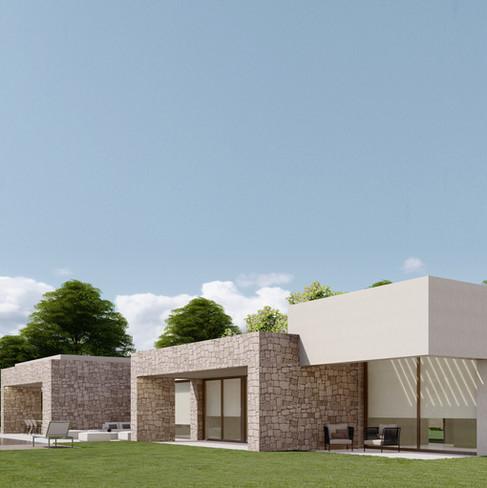 TORRECARRALS HOUSE (5).jpg