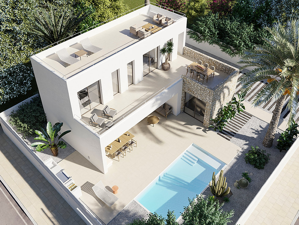 ROTH HOUSE (4).jpg