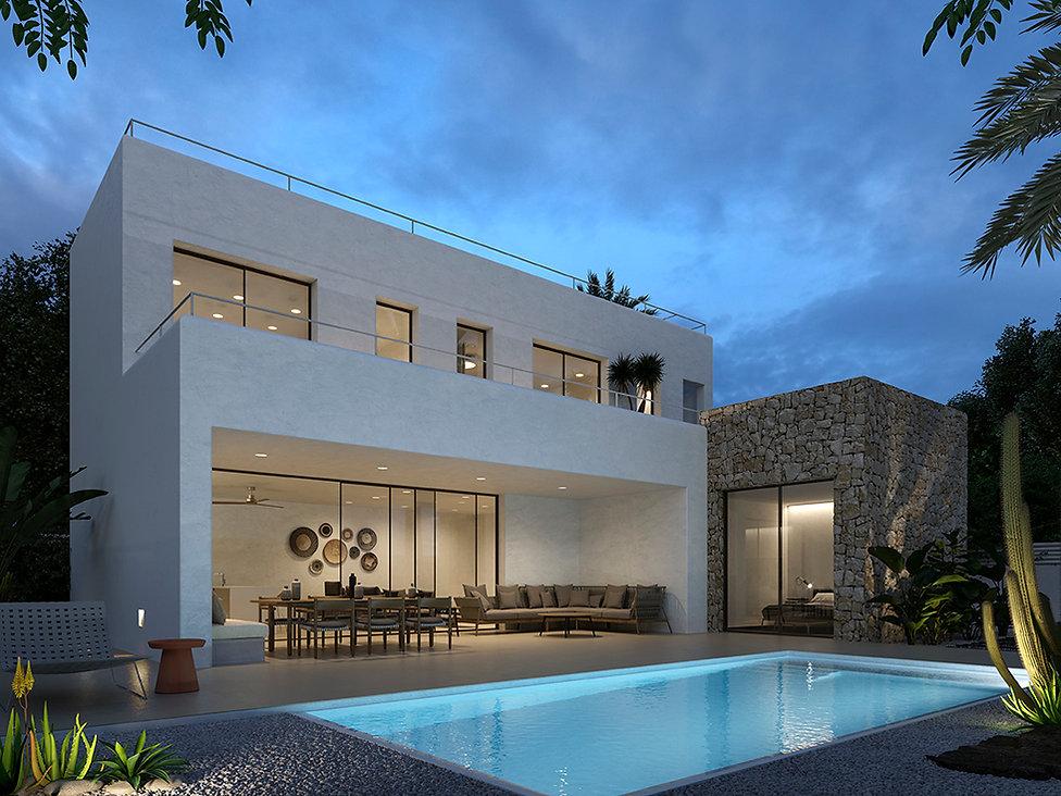 ROTH HOUSE (1).jpg