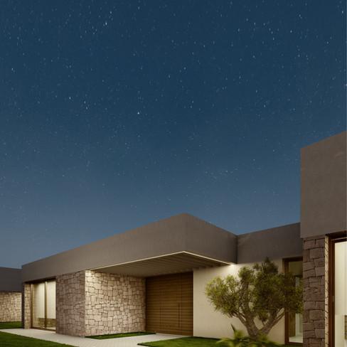 TORRECARRALS HOUSE (11).jpg