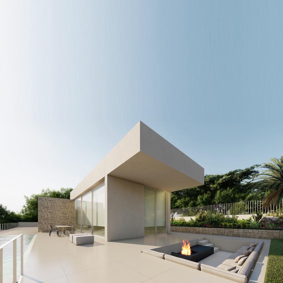 LLORER HOUSE (2).jpg