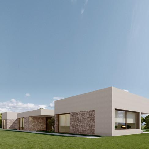 TORRECARRALS HOUSE (3).jpg