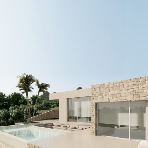 FENAS HOUSE (8).jpg