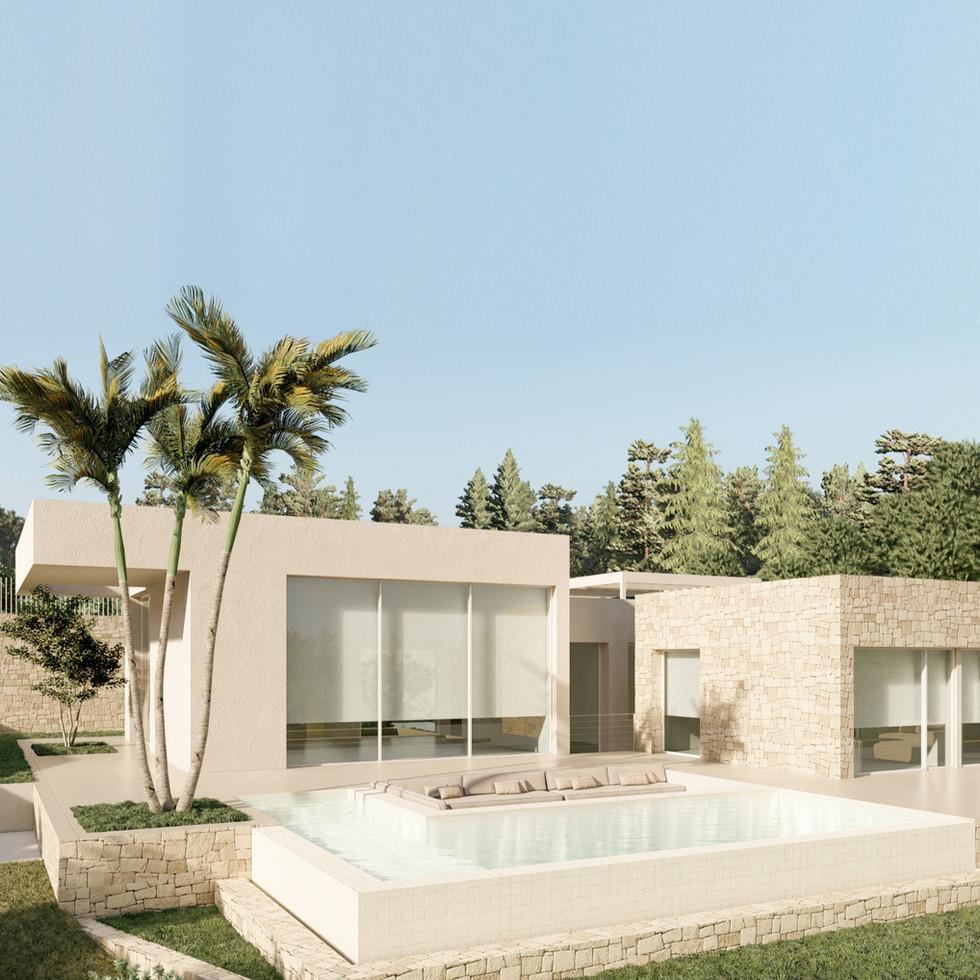 FENAS HOUSE (6)_edited.jpg