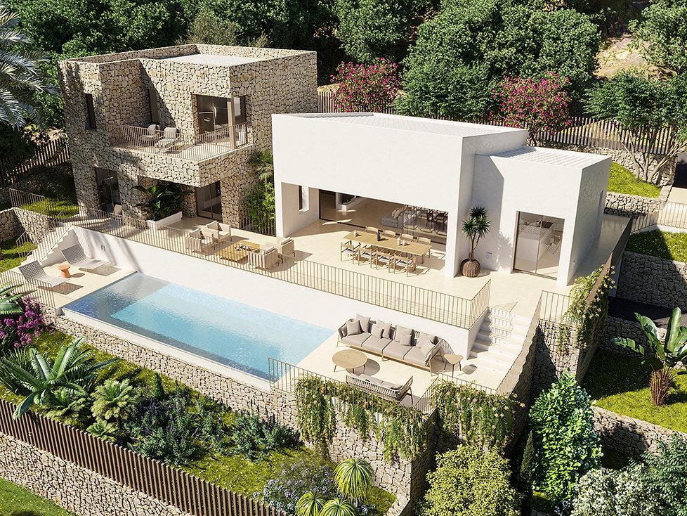 BECO HOUSE (5).jpg