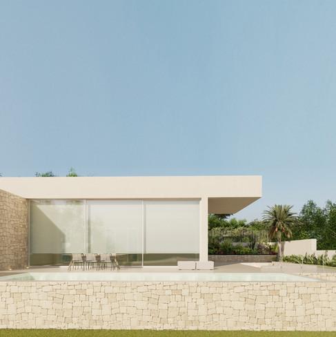 LLORER HOUSE (11).jpg