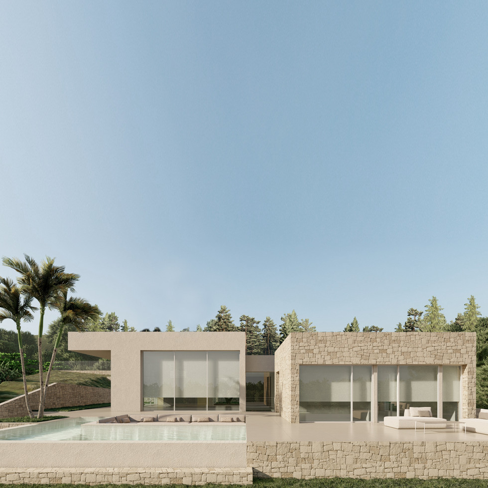 FENAS HOUSE (4).jpg