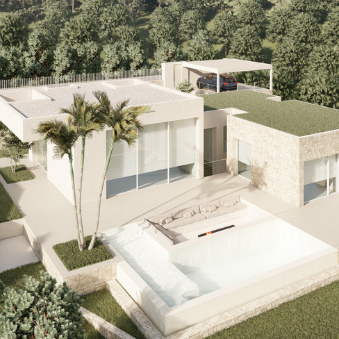 FENAS HOUSE (1).jpg