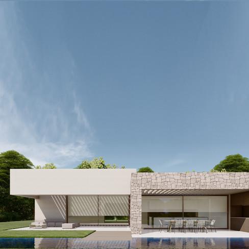 TORRECARRALS HOUSE (8).jpg