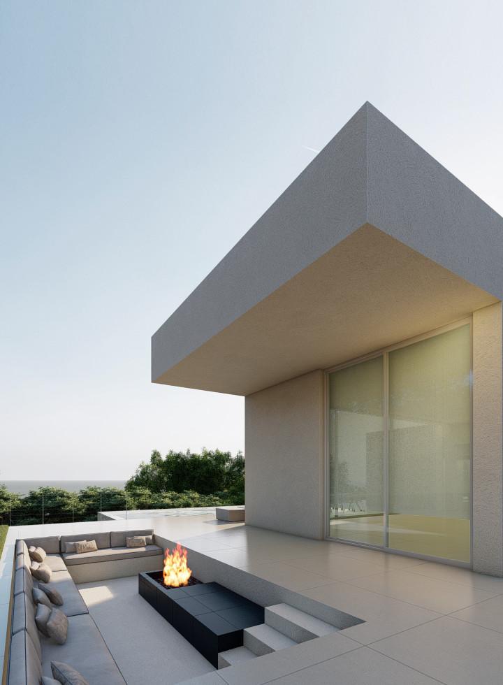 LLORER HOUSE (1).jpg