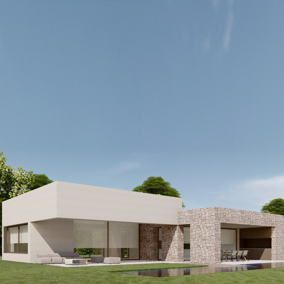 TORRECARRALS HOUSE (9).jpg