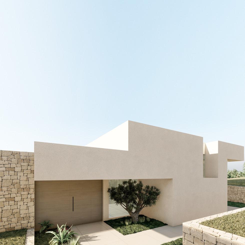 FENAS HOUSE (9).jpg