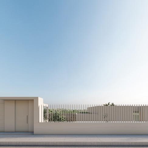 FENAS HOUSE (2).jpg