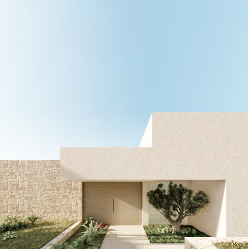 FENAS HOUSE (3).jpg