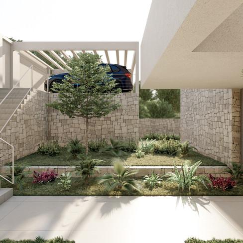 FENAS HOUSE (7).jpg