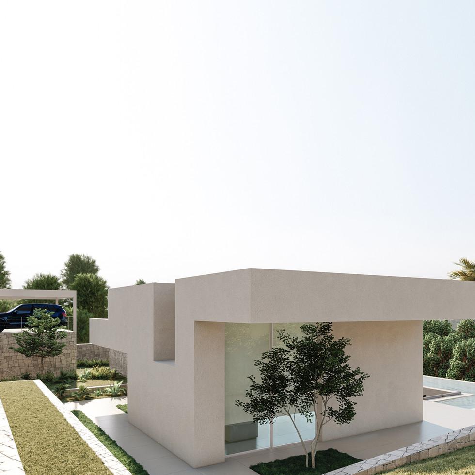 FENAS HOUSE (10).jpg