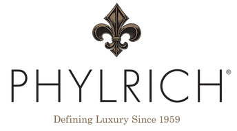 phylrich_logo_color-e1494817486788.png
