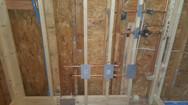 Build Install 9