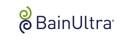BU-Logo_couleur_1.png