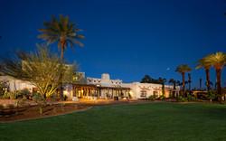 Wigwam Resort, Phoenix, AZ