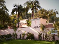 Hotel Bel Air, CA