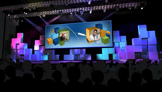 Stage_Interviews2.jpg