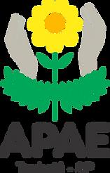 APAE_Taubaté_2018.png