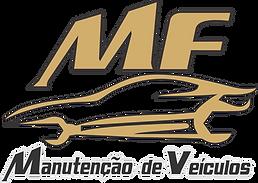 MF_Manutenção_de_Veiculos.png