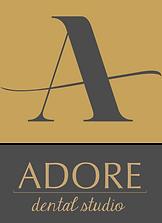 Adore Dentel Studio 2018.png