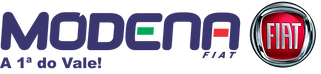 Modena Logo.png