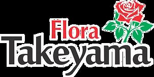 Flora Takeyama.png