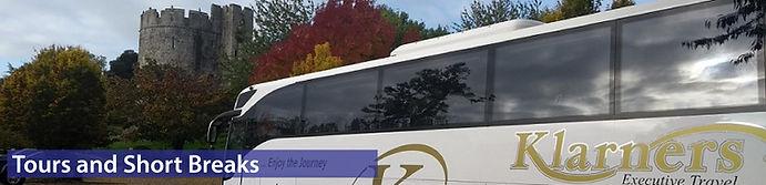 Klarner Tours 828x200.jpg