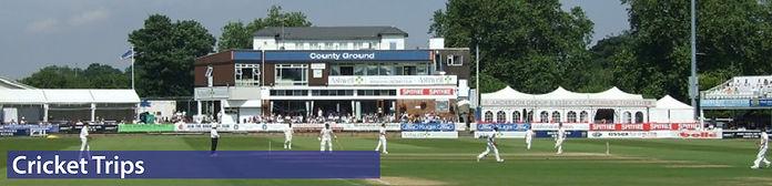Klarners Cricket Trips 828x200.jpg