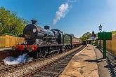 bluebell-railway-1579012435.jpg