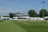 Essex County Ground.jpg