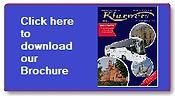 Brochure Download Button.jpeg