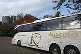 Klarners Tours 2450 x1636.jpg
