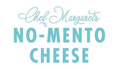 no mento cheese logo-01.jpg