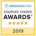 couple's choice 2019.JPG