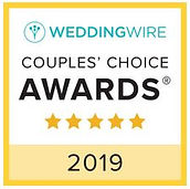 couple's choice 2019.JPG