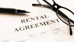 End of Tenancy Bond Management