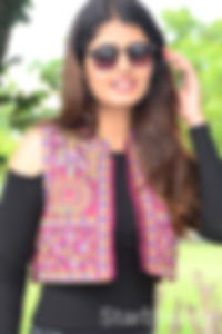 Ashima-Narwal.jpg