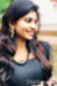 Athulya Ravi.jpg