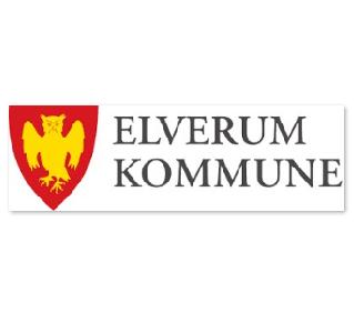 elverum kommune.png