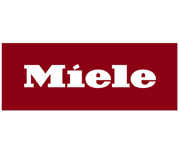 Miele_Logo_M_Red_sRGBSQ.png