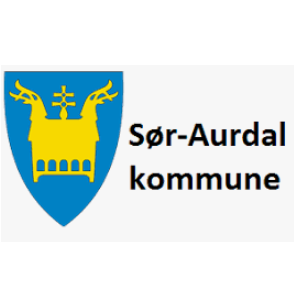 sor-aurdal.png