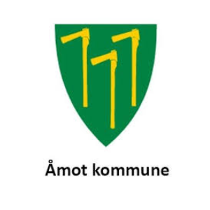 åmot kommune.png