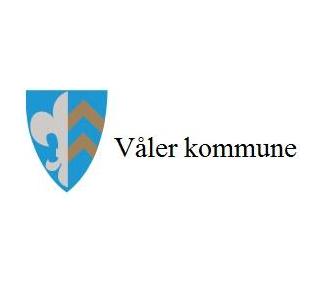 vaaler kommune.png