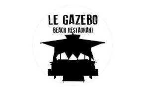 Restaurant Cavaillon