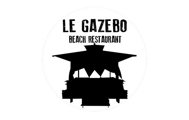 Restaurant Luberon